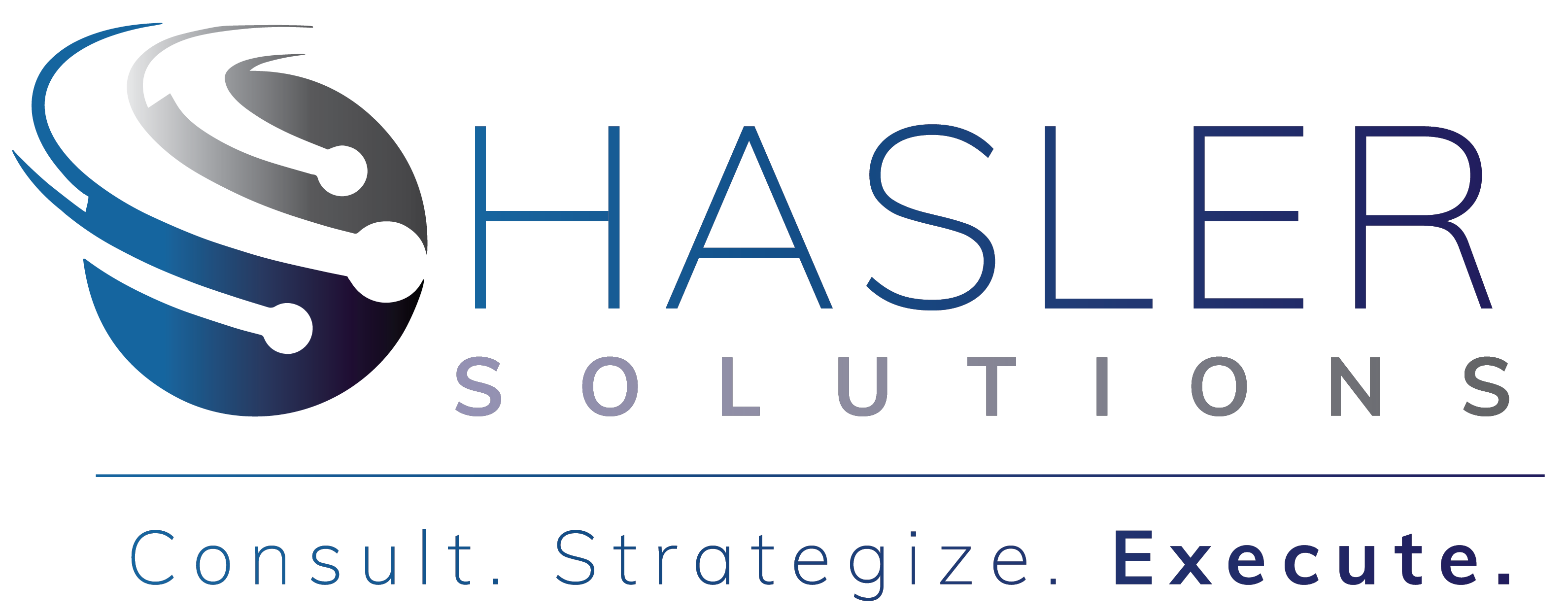 Read Hasler Solutions Reviews
