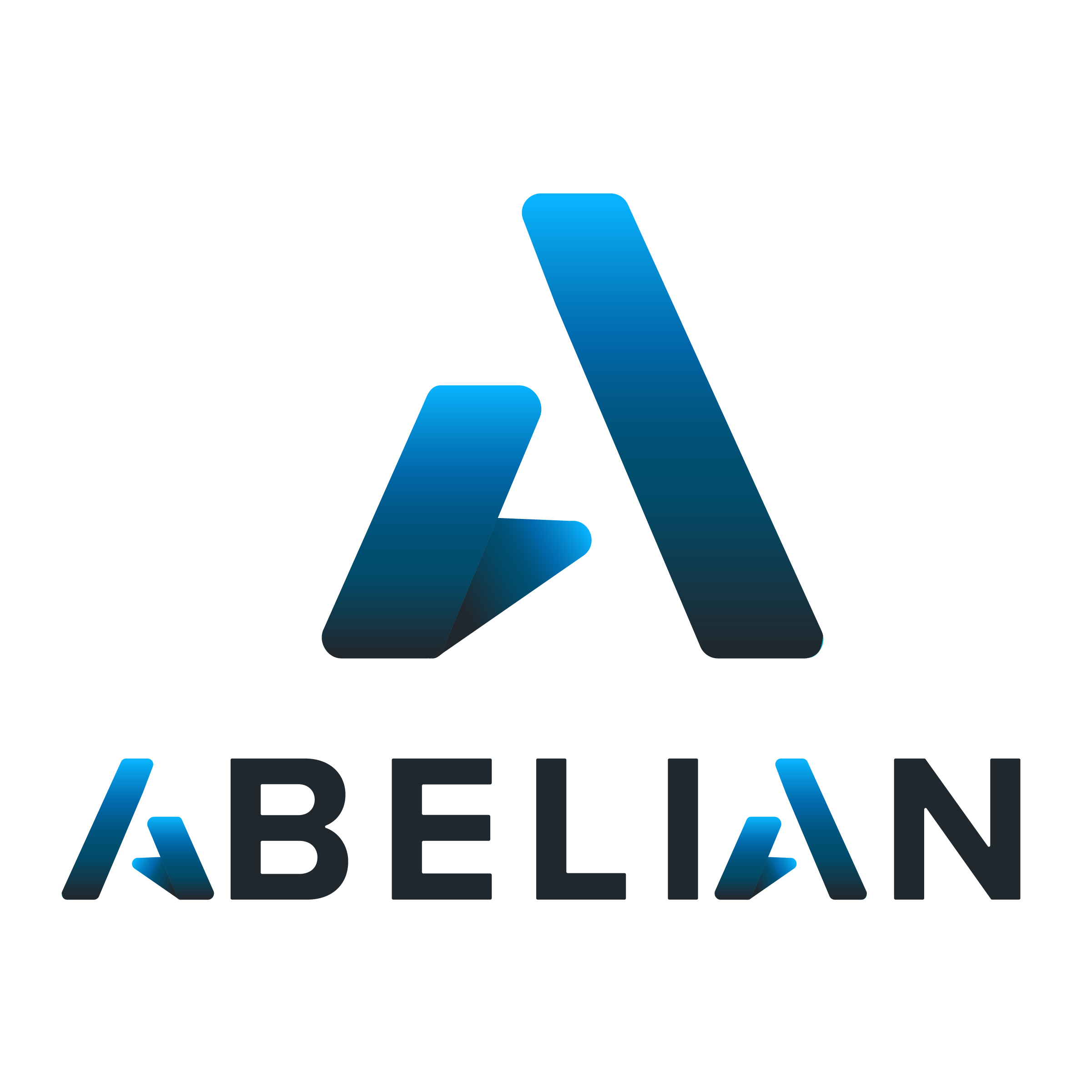 Read Abelian Reviews