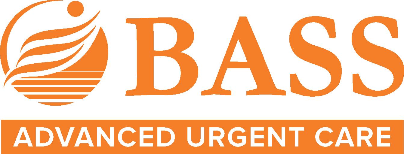 Read BASS Advanced Urgent Care Reviews