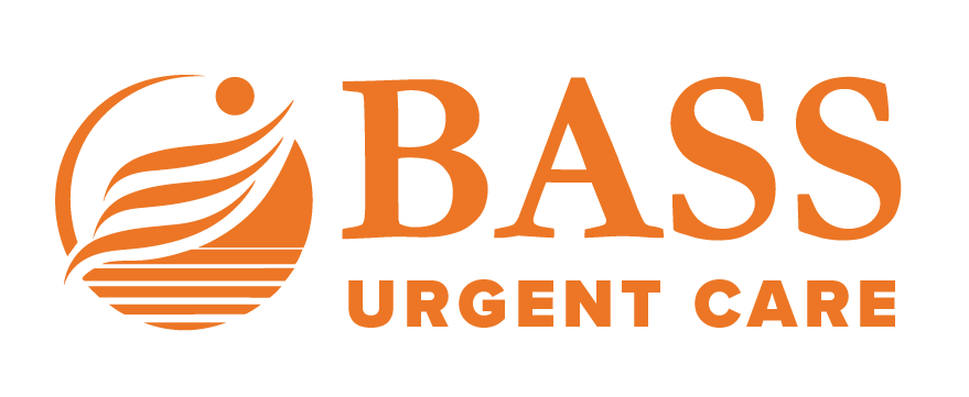 Read BASS Urgent Care Reviews