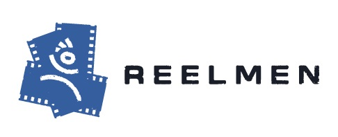 Read Reel Men Rentals Reviews