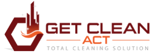 Read Get Clean ACT Reviews