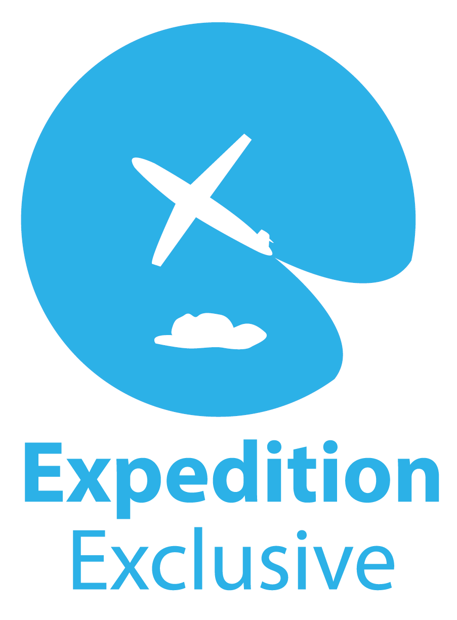 Read Expedition Exclusive Reviews