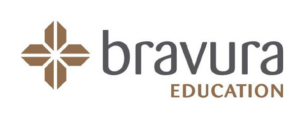 Read Bravura Education Reviews