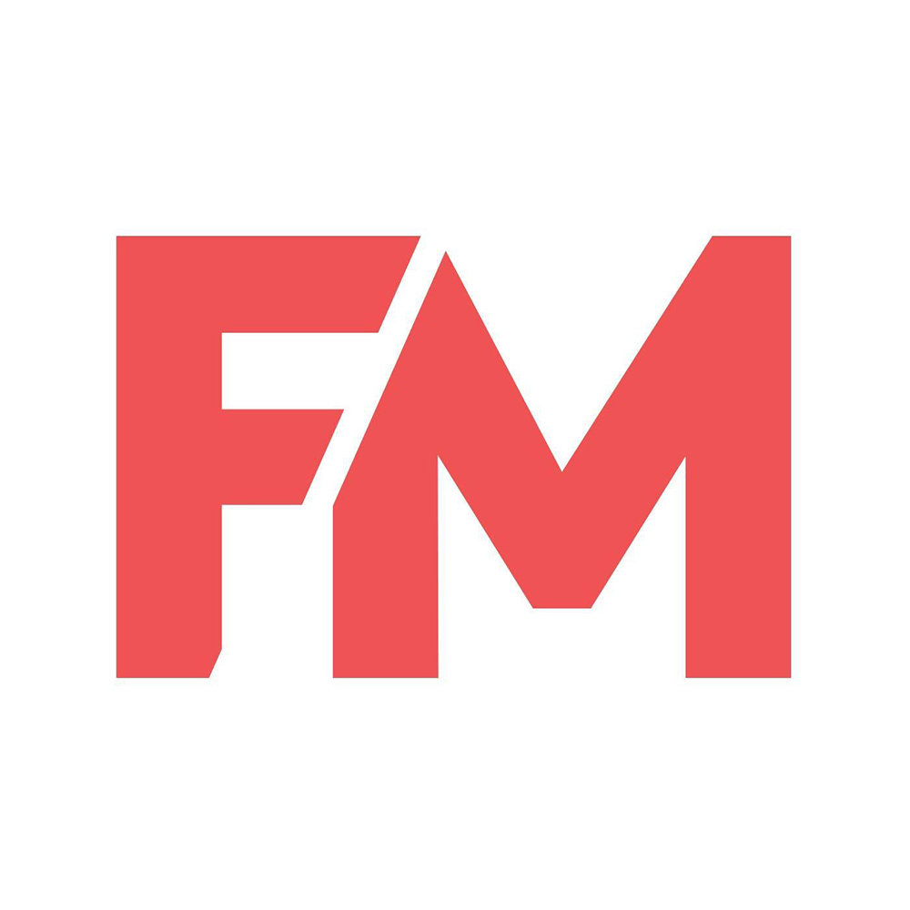 Read FM Expressions  Reviews