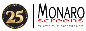 Read Monaroscreens Reviews