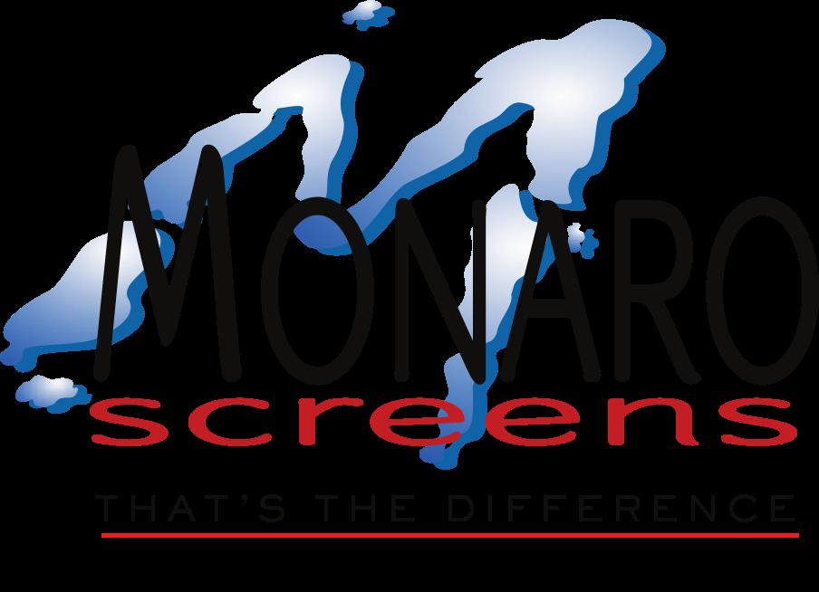 Read Monaro Screens Reviews