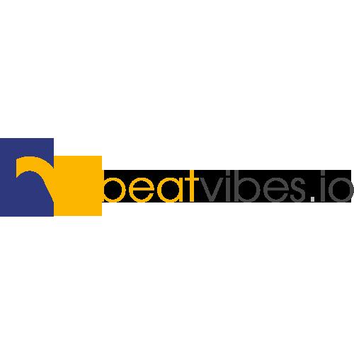 Read Beatvibes.io  Reviews