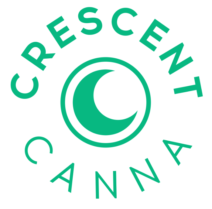 Read Crescent Canna Reviews