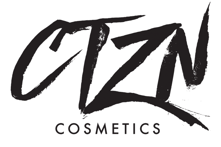 Read Citizen Cosmetics Reviews