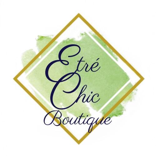 Read Etre' Chic Boutique Reviews