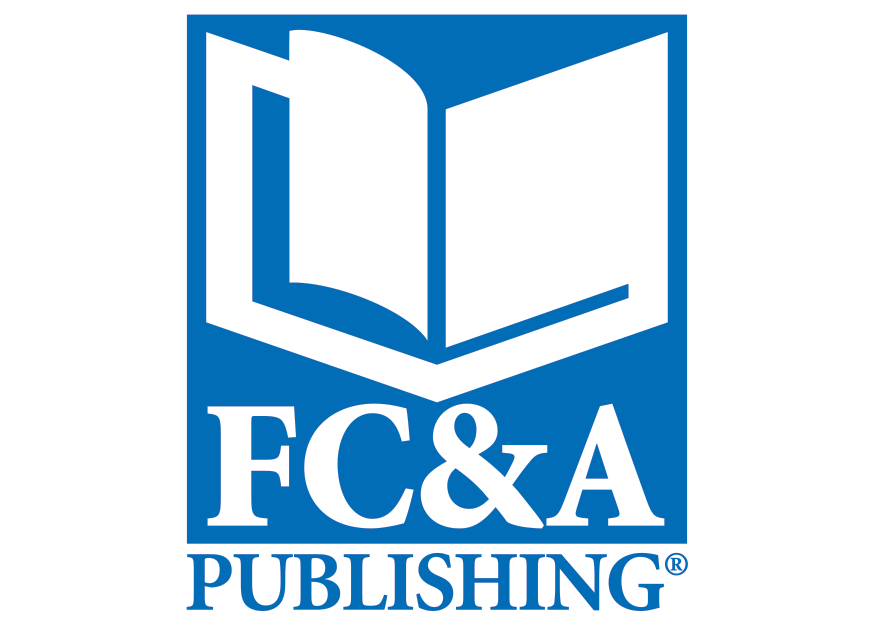 Read FC&A Publishing  Reviews