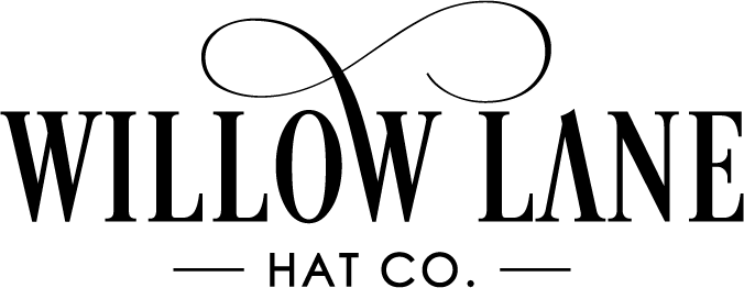 Read Willow Lane Hat Co. Reviews