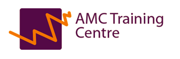 Read AMC Training Centre Reviews