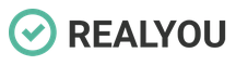 Read Realyou Limited Reviews