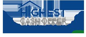 Read Highest Cash Offer Reviews