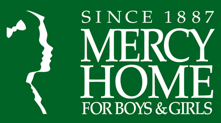 Read Mercy Home for Boys and Girls Reviews