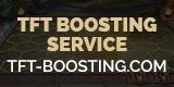 Read TFT-Boosting.com Reviews