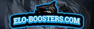Read Elo-Boosters.com Reviews