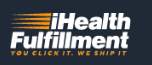 Read i-health fulfillment Reviews