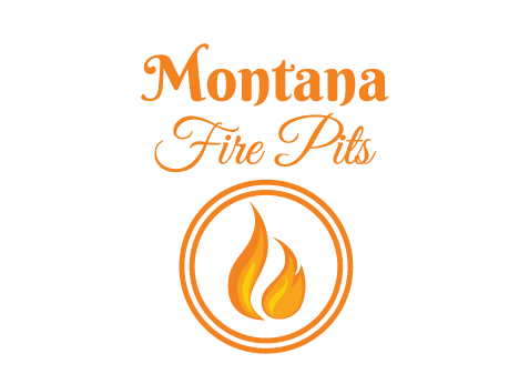 Read Montana Fire Pits Reviews