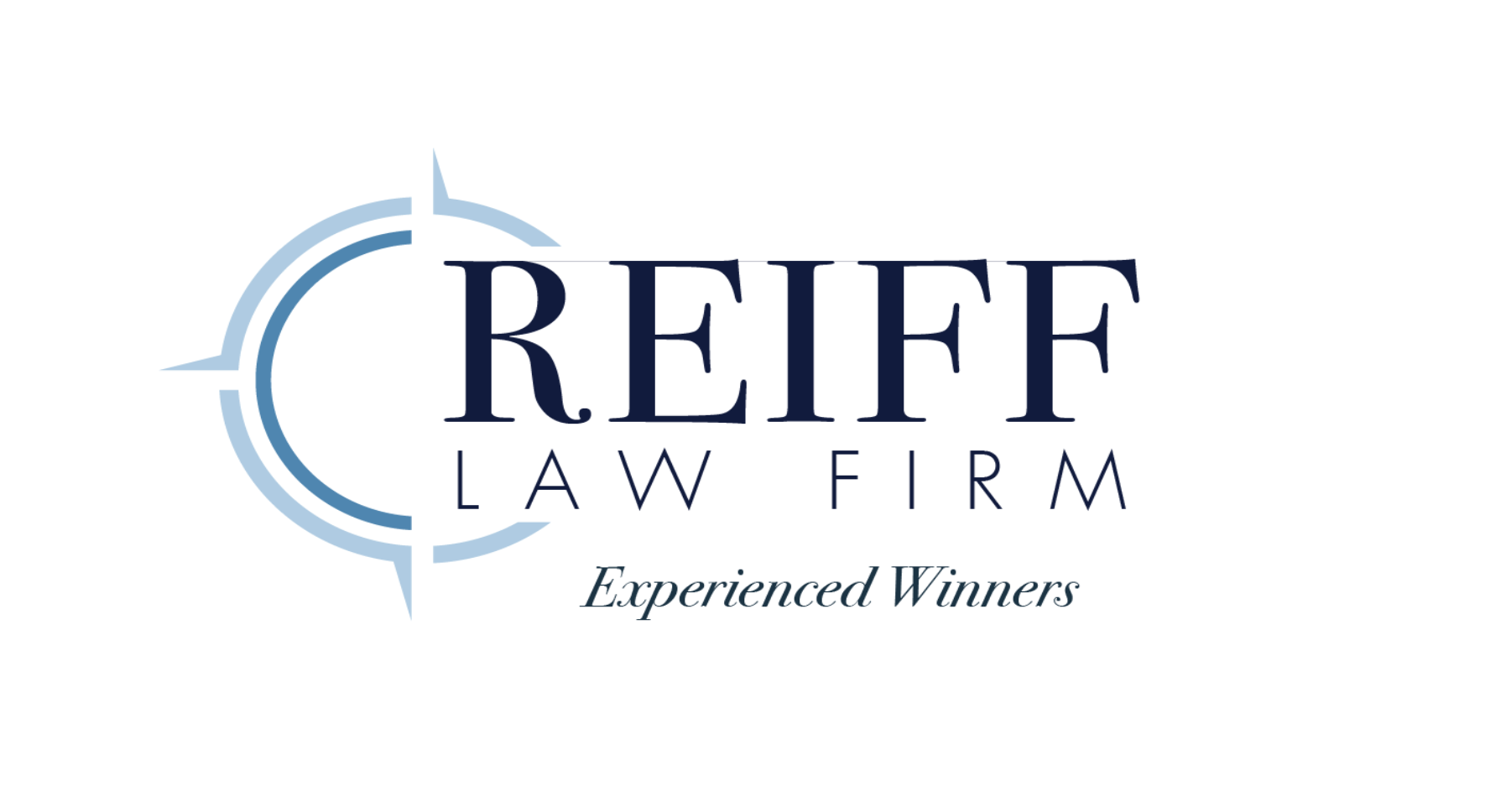 Read Reiff Law Firm Reviews