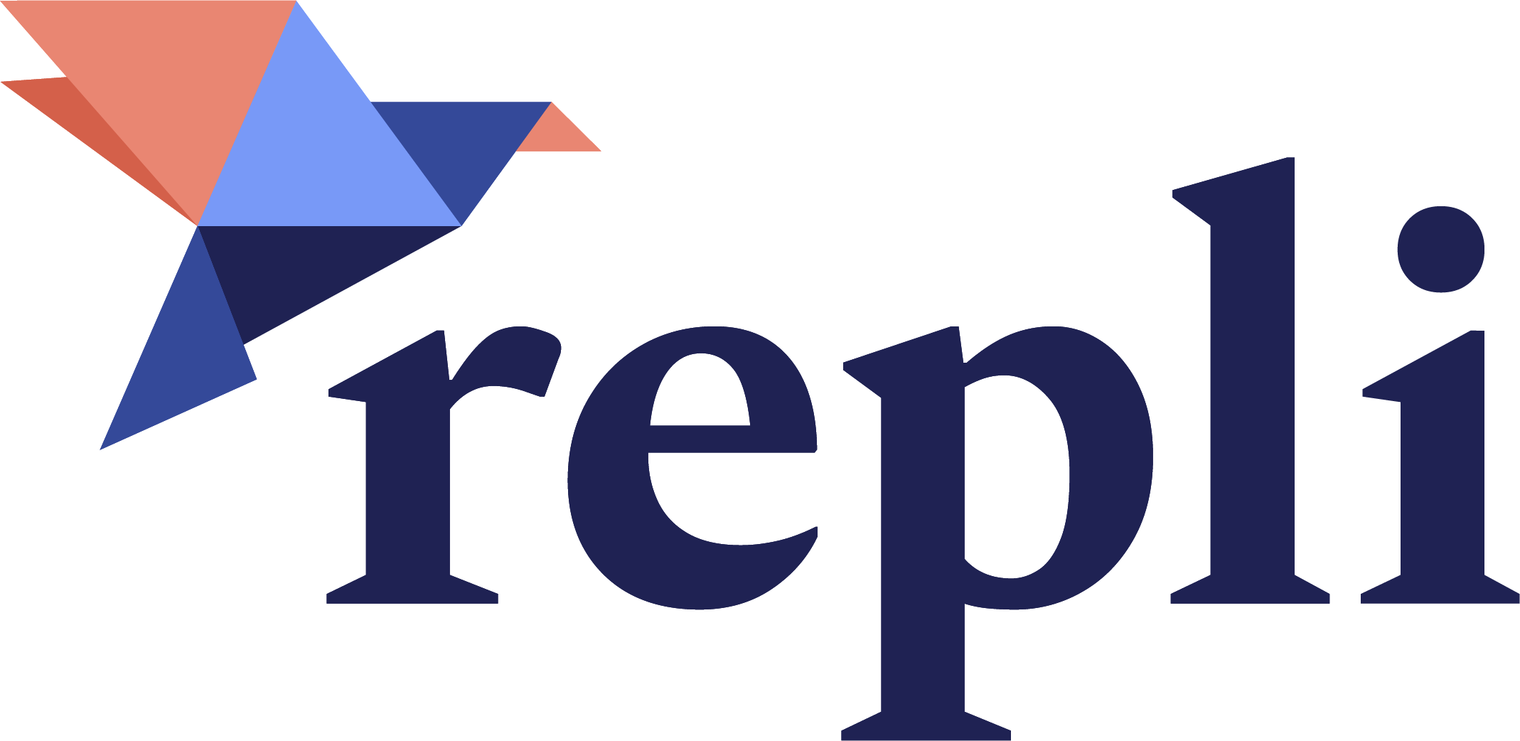 Read repli Reviews