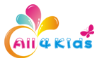 Read all4kidsonline.com.au Reviews