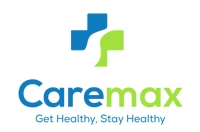 Read CareMax Reviews