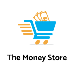 Read The Money Store Reviews