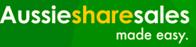Read Aussie Share Sales Reviews