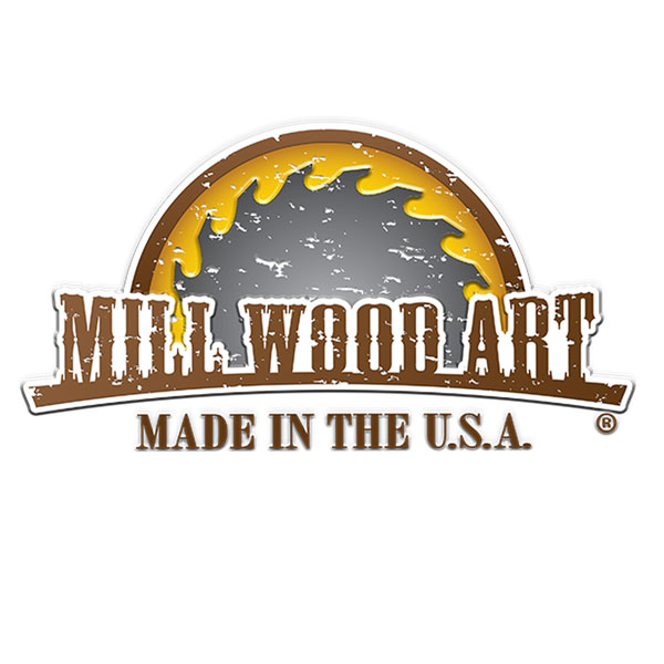 Read Mill Wood Art Reviews