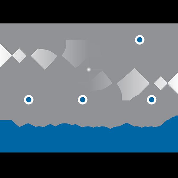 Read NetStandard Inc. Reviews