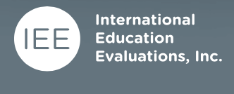 Read International Education Evaluations, Inc. Reviews