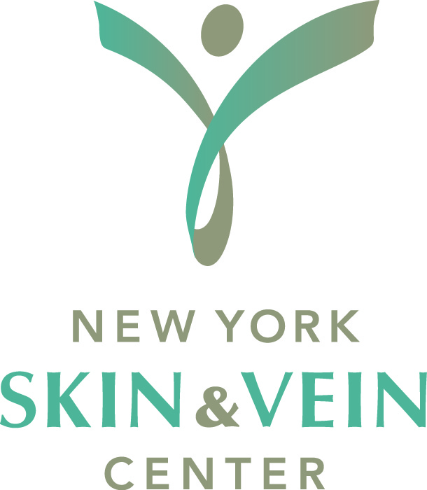 Read New York Skin and Vein Center Reviews