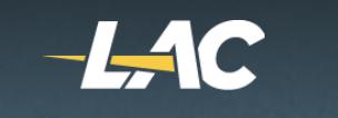 Read Latin American Cargo Reviews