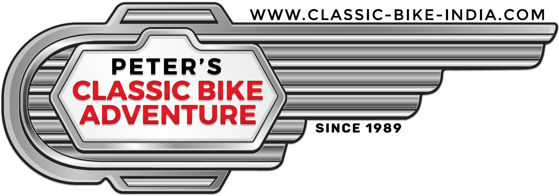 Read Classic Bike Adventure Reviews