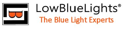 Read LowBlueLights.com Reviews