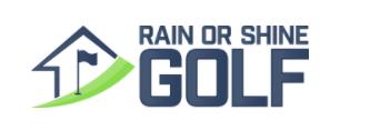 Read rainorshinegolf.com Reviews