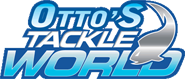 Read Otto\'s Tackle World Reviews