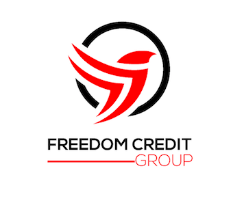 Read Freedom Credit Group Reviews