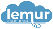 Read Colchones Lemur Reviews