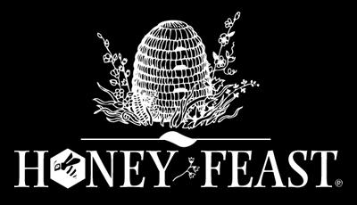 Read Honey Feast Reviews