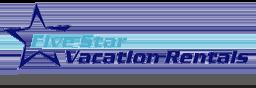 Read fivestarvacationrental.com Reviews