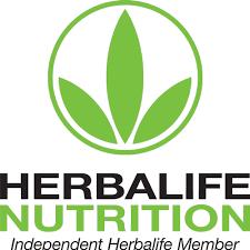 Read Herba Onlineshop Reviews