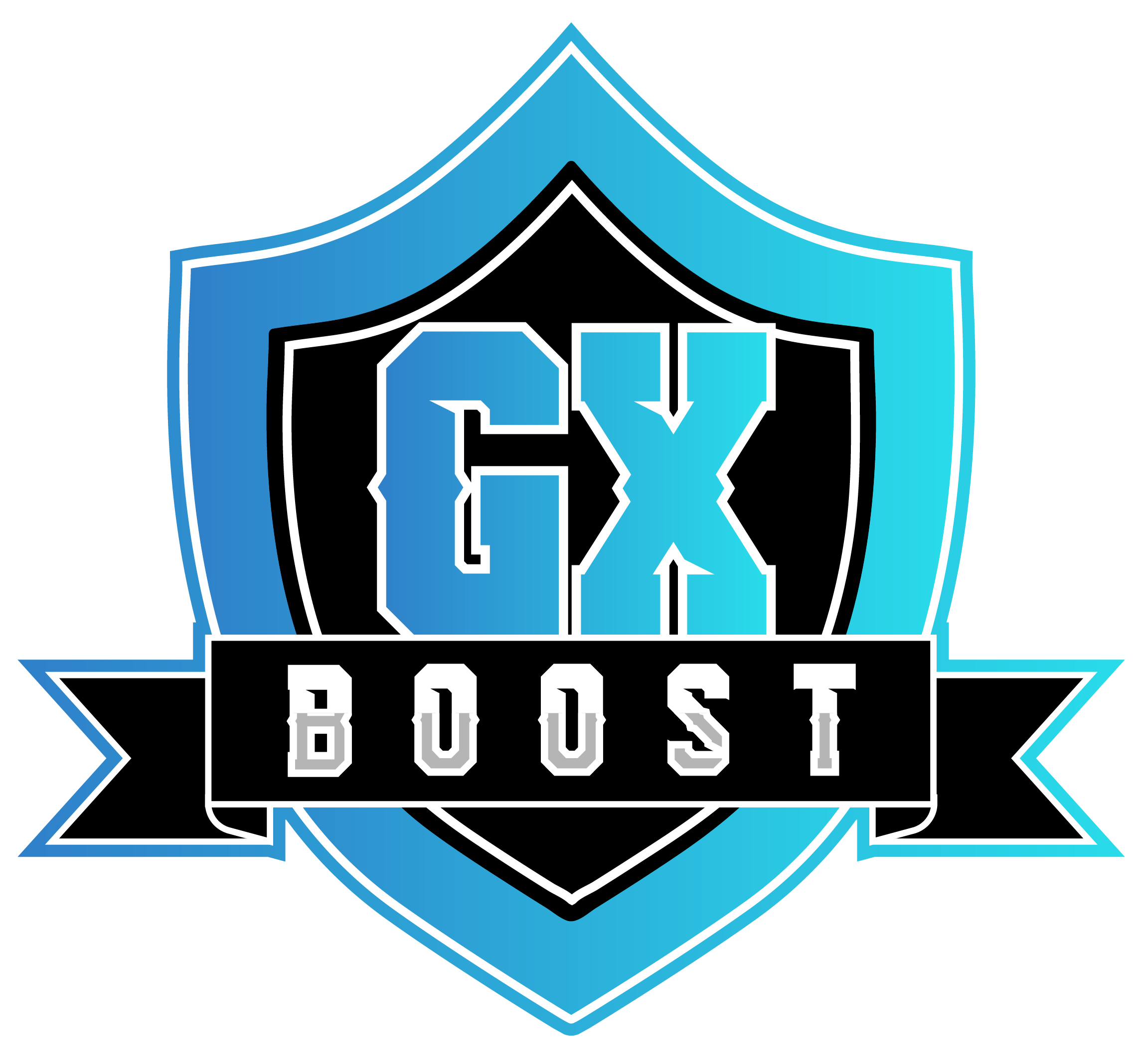 Read GX Boost LLC Reviews