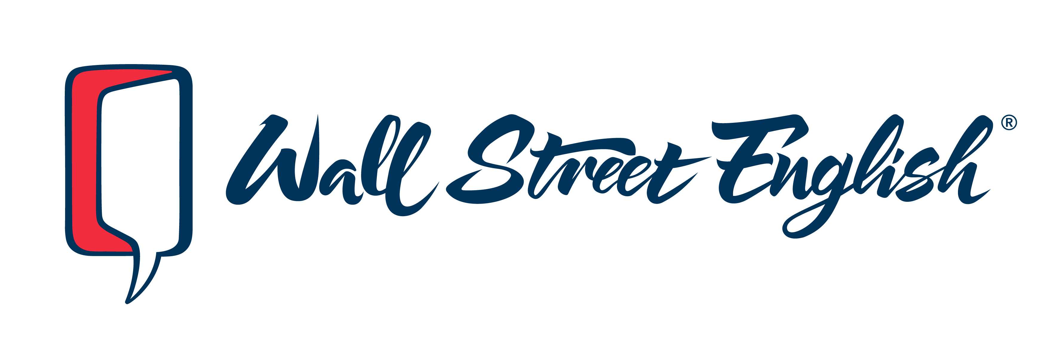 Read Wall Street English Reviews