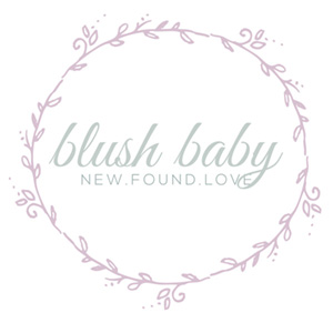Read Blush Baby Studios Reviews