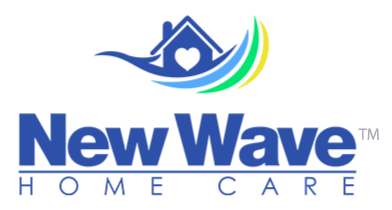 Read New Wave Home Care Reviews