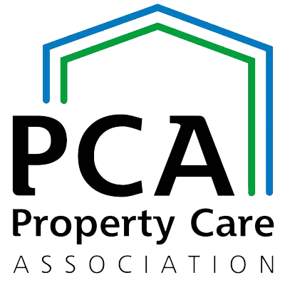 Read Property Care Association Reviews